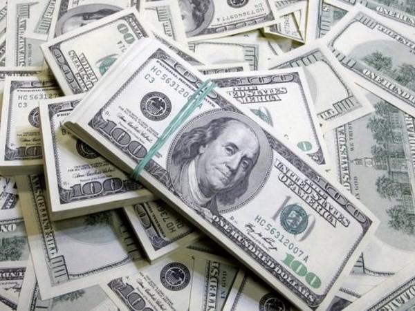 Vượt qua Trung Quốc, Nhật Bản trở thành chủ nợ lớn nhất của Mỹ