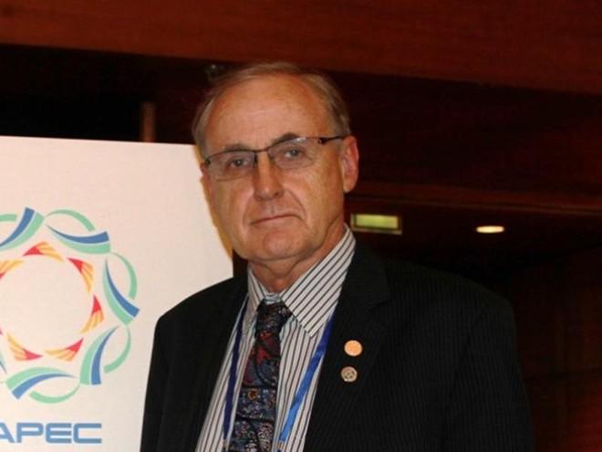 Giám đốc Điều hành Ban Thư ký APEC: Ý tưởng về hội nhập kinh tế của APEC vẫn là động lực cho tăng trưởng