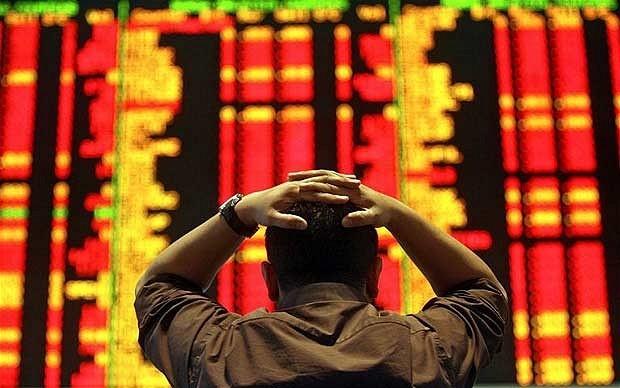 Thị trường thế giới bình yên phiên đầu tuần