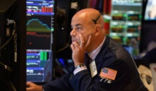 Cuộc bầu cử Tổng thống Mỹ reo rắc nỗi lo cho giới đầu tư