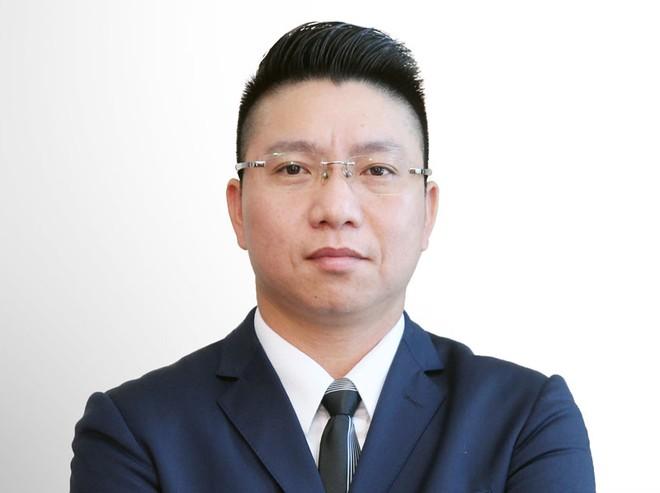 Chủ tịch BID Việt Nam: Kinh doanh bắt đầu bằng chữ TÂM