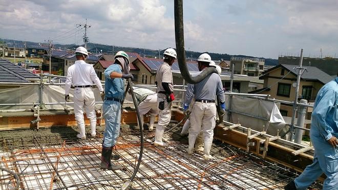 Nhiều người xuất khẩu lao động sập bẫy cựu công an