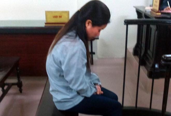 Lĩnh án 15 năm tù vì lừa chạy việc vào Bộ Ngoại giao, chạy học trường cảnh sát