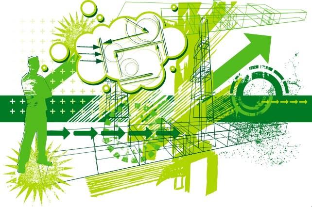 PMI tháng 6 giảm, những cảnh báo sớm cho kinh tế