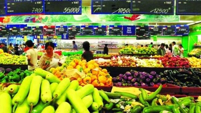 ANZ: Niềm tin người tiêu dùng Việt Nam giảm trở lại trong tháng 7