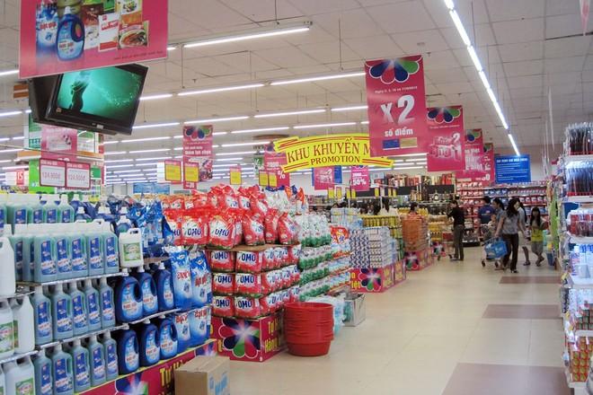 ANZ: Chỉ số niềm tin người tiêu dùng tăng trong tháng 9