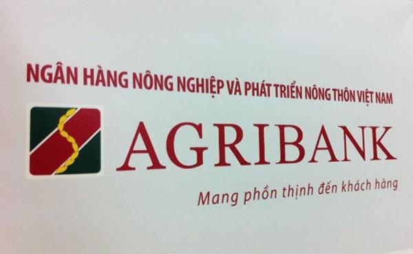 Agribank nói gì về việc ưu tiên con cán bộ trong tuyển dụng nhân sự?