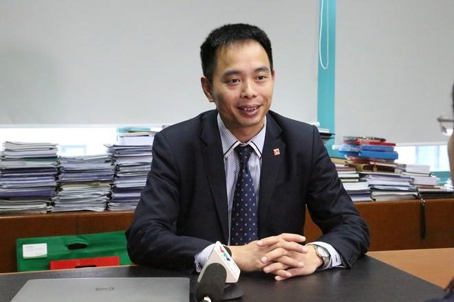 Nguồn vốn ngoại vào Việt Nam có thể mạnh như 10 năm trước