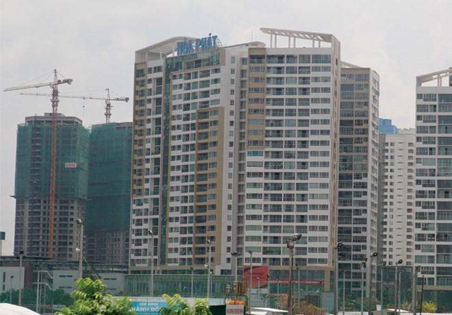 HSBC: NHNN có thể áp chính sách thắt chặt làm dịu cho vay