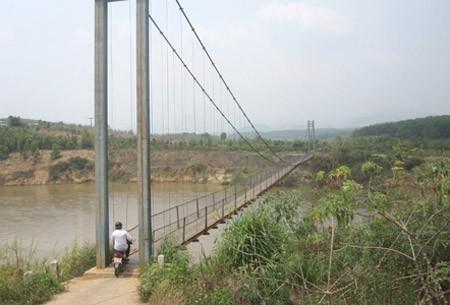 WB cấp 500 triệu USD hỗ trợ giao thông và kiểm soát lũ tại Việt Nam