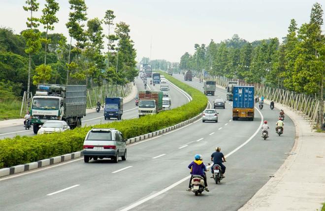 HSBC: Nợ công Việt Nam sẽ chạm trần trong năm nay