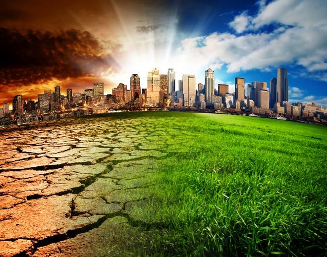 WB hỗ trợ 90 triệu USD cho Việt Nam để ứng phó với biến đổi khí hậu