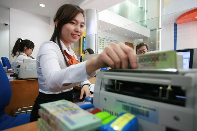 HSBC: Dự trữ ngoại hối của Việt Nam khá mỏng để đối phó rủi ro bất ngờ