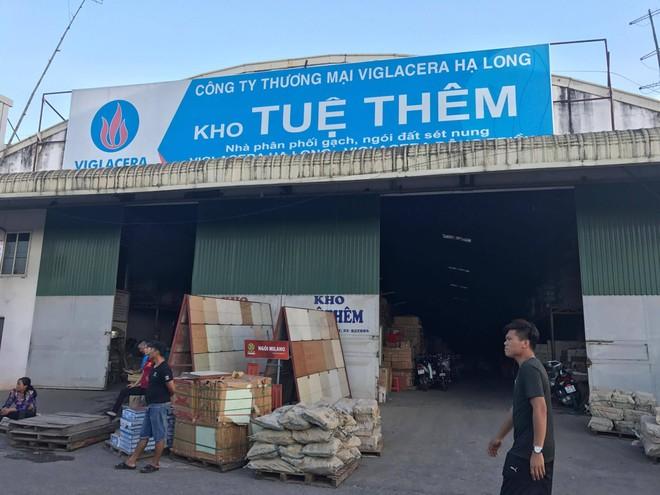 Công ty Royal Việt Nam bị nghi xâm phạm bản quyền của Công ty Hoàng Gia