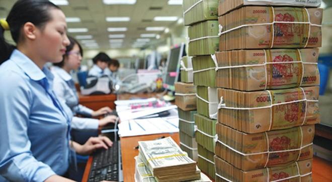 Phát huy hiệu quả chính sách bảo hiểm tiền gửi trong tái cơ cấu tổ chức tín dụng