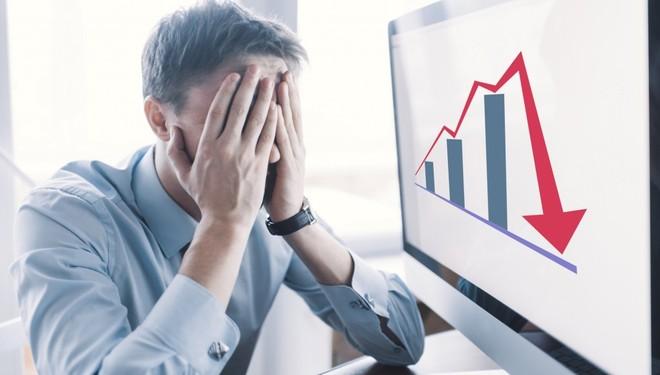 43.000 doanh nghiệp đang gặp khó