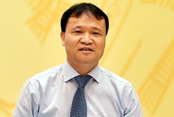 Thứ trưởng Đỗ Thắng Hải: Giá chào mua liên tục tăng, bán Sabeco có thể thu về 9 tỷ USD