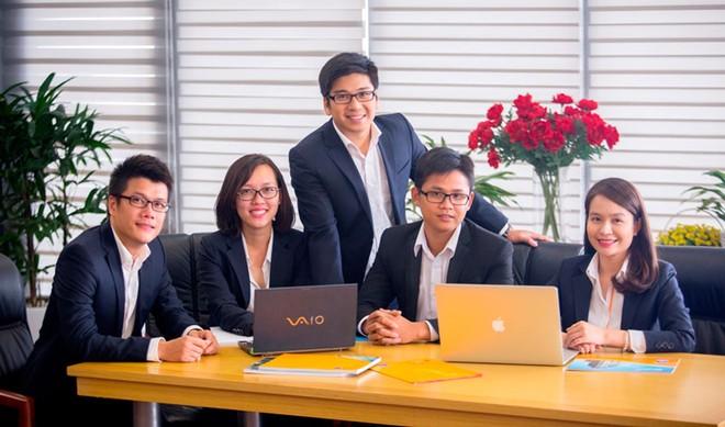 Bảo hiểm PVI tri ân khách hàng nhân kỷ niệm 20 năm thành lập