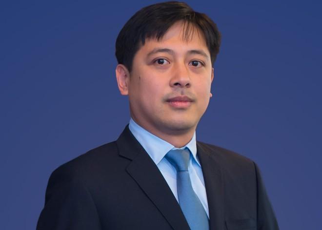 PVI AM có Chủ tịch HĐQT và Tổng giám đốc mới