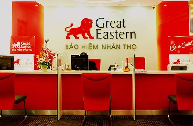 Great Eastern Việt Nam chính thức đổi tên thành FWD Việt Nam