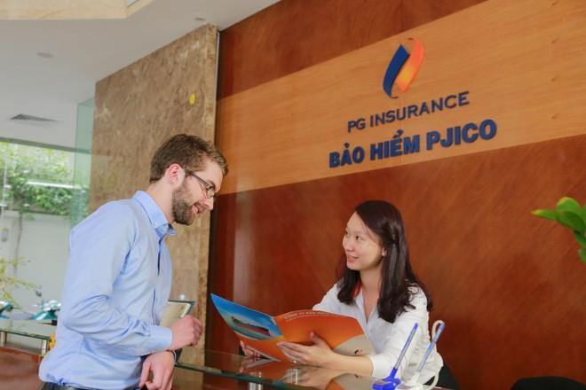 PGI lãi gần 27 tỷ đồng từ thương vụ bán cổ phần Sabeco