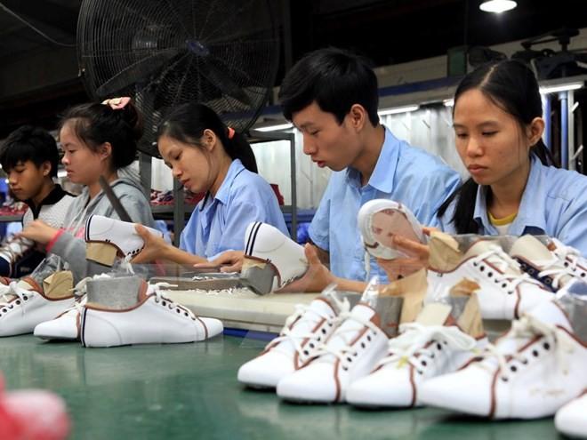 Chính thức kết thúc đàm phán FTA Việt Nam - EU