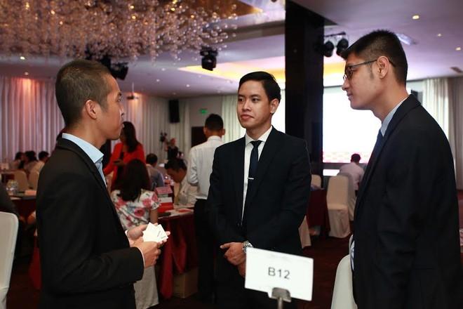 M&A Việt Nam 2016: Hướng tới những cột mốc mới