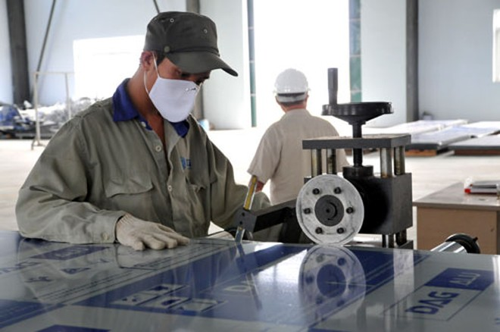 Ngành nhựa quá tiềm năng đang biến doanh nghiệp Việt trở thành... con mồi