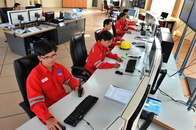 Nhà máy điện Nhơn Trạch 2 đạt mốc sản lượng điện 20 tỷ kWh