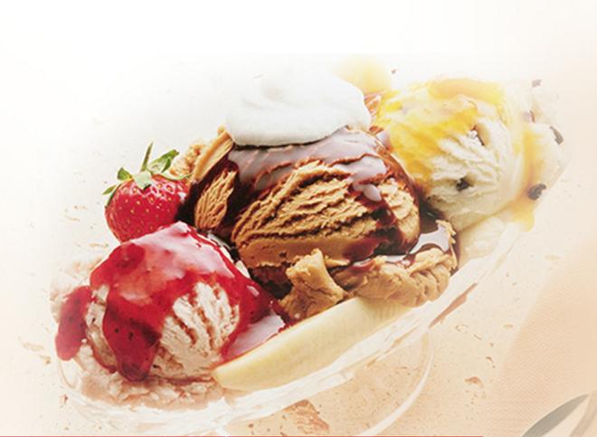 KIDO lãi tăng 9,8 lần sau 9 tháng, kem có biên lợi nhuận tới 60%