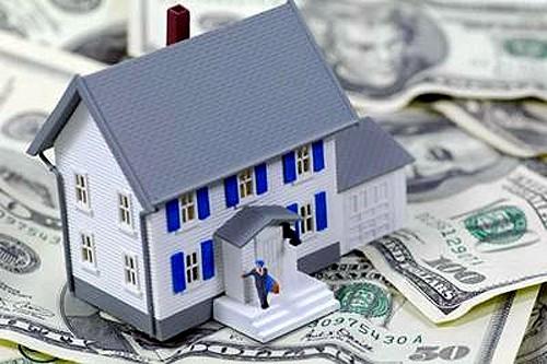 10 tháng, 625 triệu USD vốn đầu tư ra nước ngoài