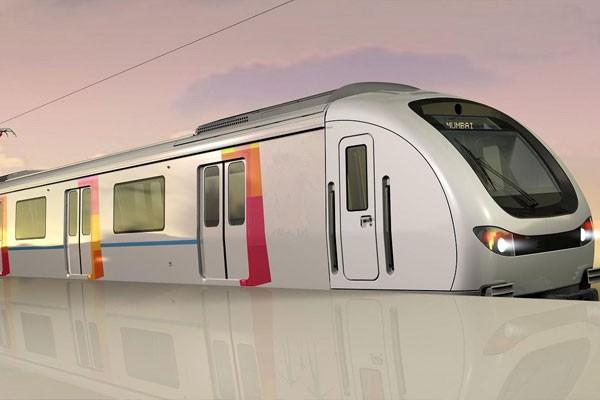 Dự án Tuyến metro Bến Thành - Tham Lương đội vốn: Cần người chịu trách nhiệm