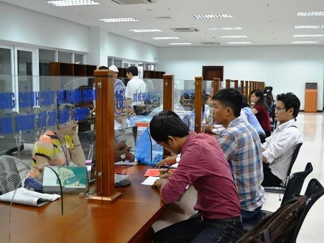 Đà Nẵng tuyển chọn và hỗ trợ 10 ý tưởng khởi nghiệp