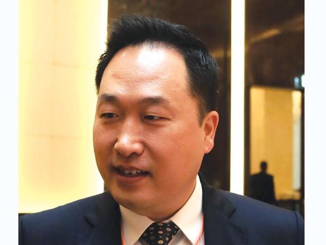 FTA Việt - Hàn giúp tự do hóa nhiều dòng thuế