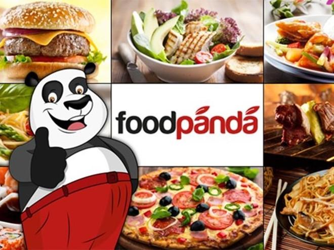 Foodpanda.vn đóng cửa: Ảo ảnh trên thị trường trực tuyến