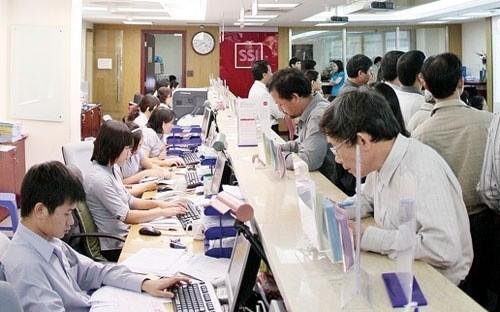 Trung Quốc quản lý dòng vốn ngoại thế nào?