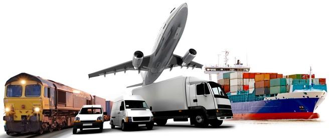 Thách thức của thị trường logistics Việt Nam trong năm 2016