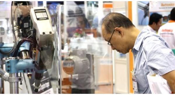 Doanh nghiệp Nhật Bản có xu hướng đầu tư lan tỏa sâu rộng tại Đà Nẵng