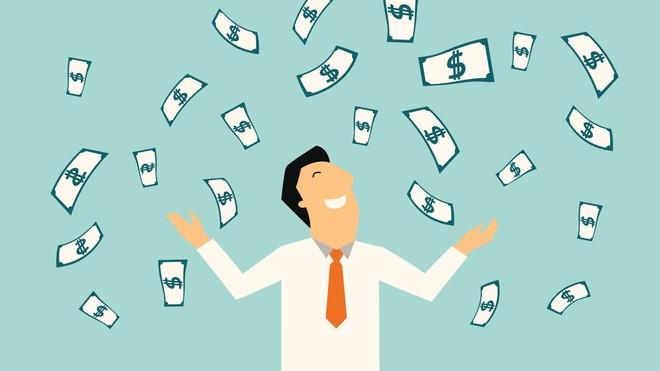 Những vụ đầu tư cổ phiếu lãi trăm tỷ của đại gia Việt trong năm 2015