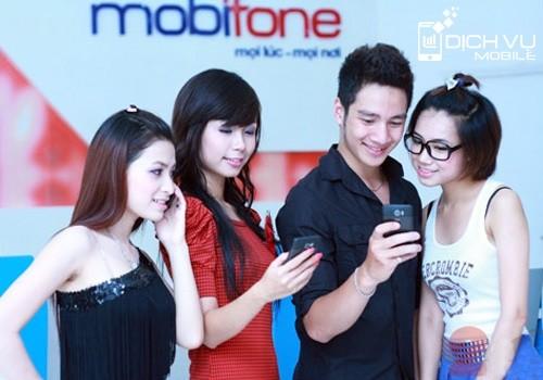 Phó tổng giám đốc MobiFone: MobiFone sẽ làm truyền hình khác Viettel