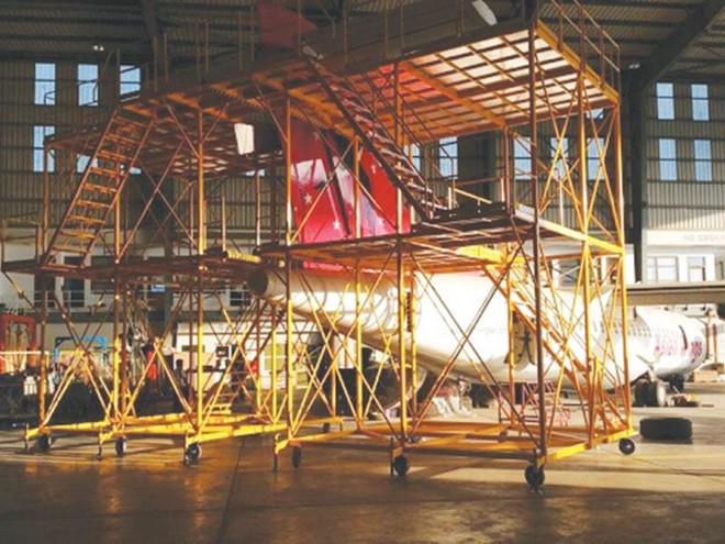 Airbus gây bất ngờ với quyết định lựa chọn đối tác tại Việt Nam