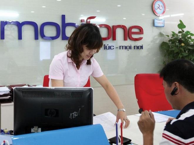 Tại sao MobiFone mua AVG?