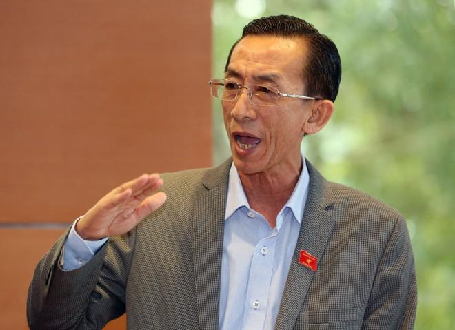 AEC - thuốc thử đối với chất lượng lao động Việt Nam