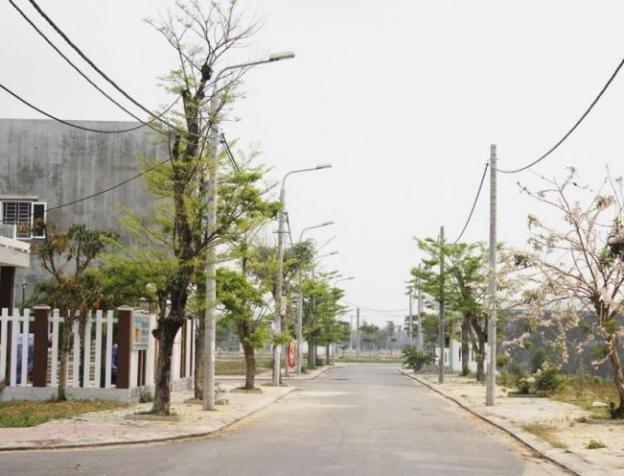 Bất động sản Đà Nẵng: Phân khúc đất nền hồi sinh