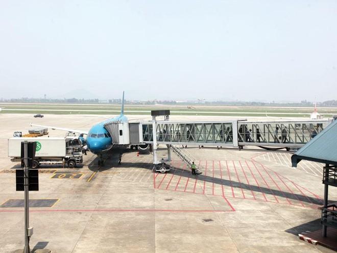 Aeroports de Paris có cơ hội lớn thành cổ đông chiến lược ACV