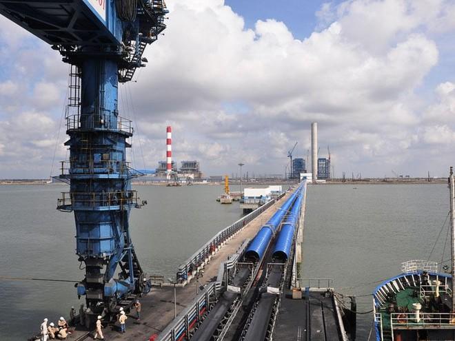 Tại sao nhà máy nhiệt điện cứ phải mua than ngoại?