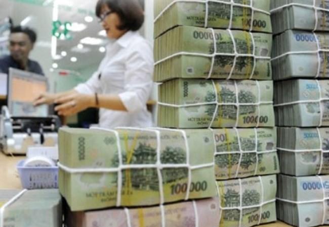 TP.HCM phấn đấu thu ngân sách 298.300 tỷ đồng trong năm 2016