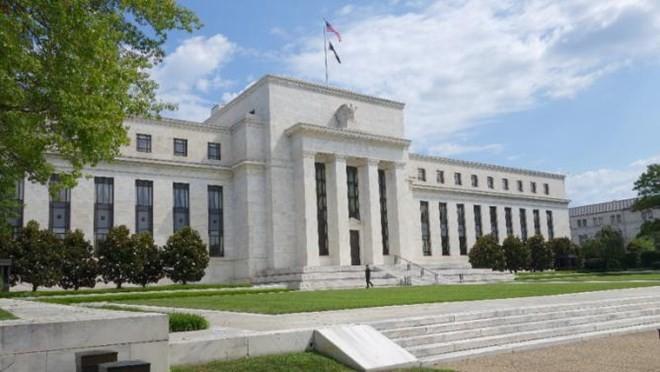 Vì sao Fed quyết định giữ nguyên mức lãi suất?