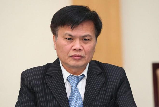 Ông Nguyễn Đình Cung: Trọng tâm cải cách sẽ là thay đổi vai trò của nhà nước