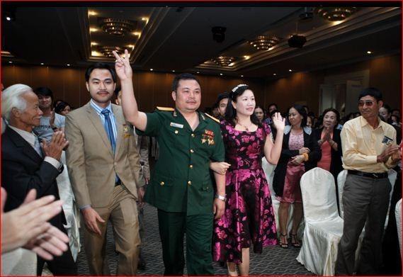 Khởi tố Chủ tịch HĐQT Công ty Liên Kết Việt